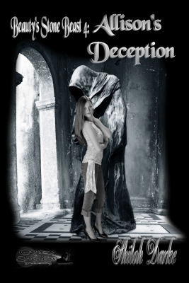 Allison's Deception by Shiloh Darke