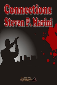 Connections by Steven P. Marini