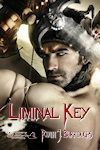 Liminal Key by Ruth J. Burroughs