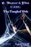 The Tangled Web by Violetta Antcloff