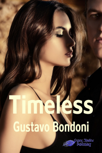 Timeless by Gustavo Bondoni
